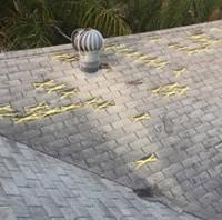San Antonio Storm Damage Repair