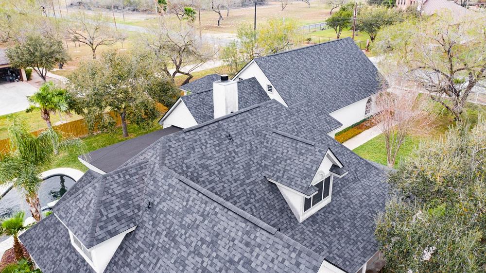 9416-N-Bensten-Rd-Landmark-Moire-Black-Shingle-Installation-McAllen-Valley-Roofing-After005.jpg