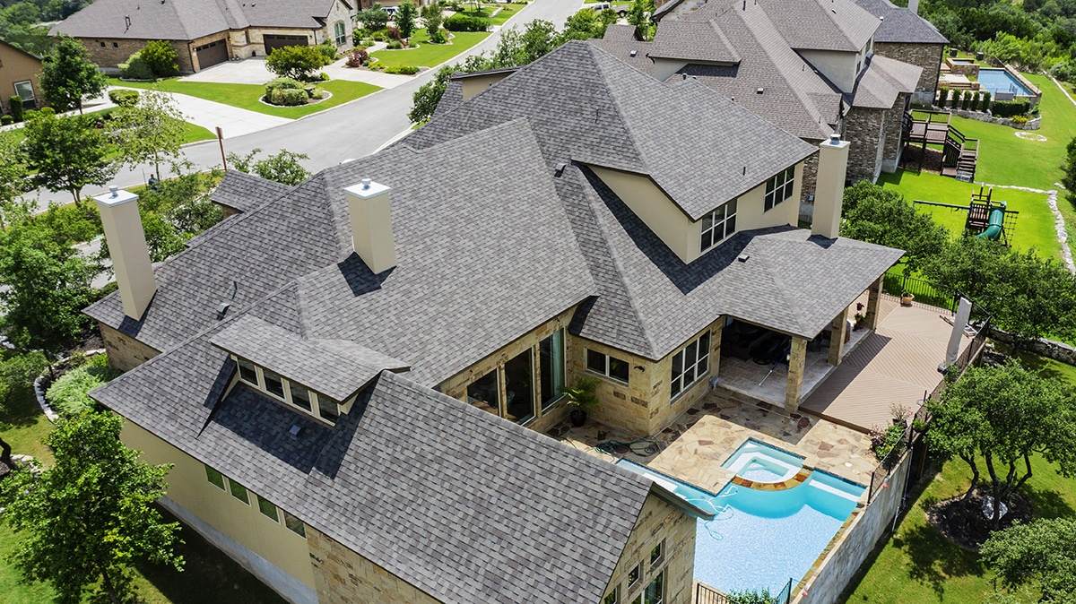 McAllen-Valley-Roofing-8319-Winecup-Hill-Certainteed-Landmark-Residential-Roof-Shingle-Installation-San-Antonio-Texas-Aerial-04.jpg