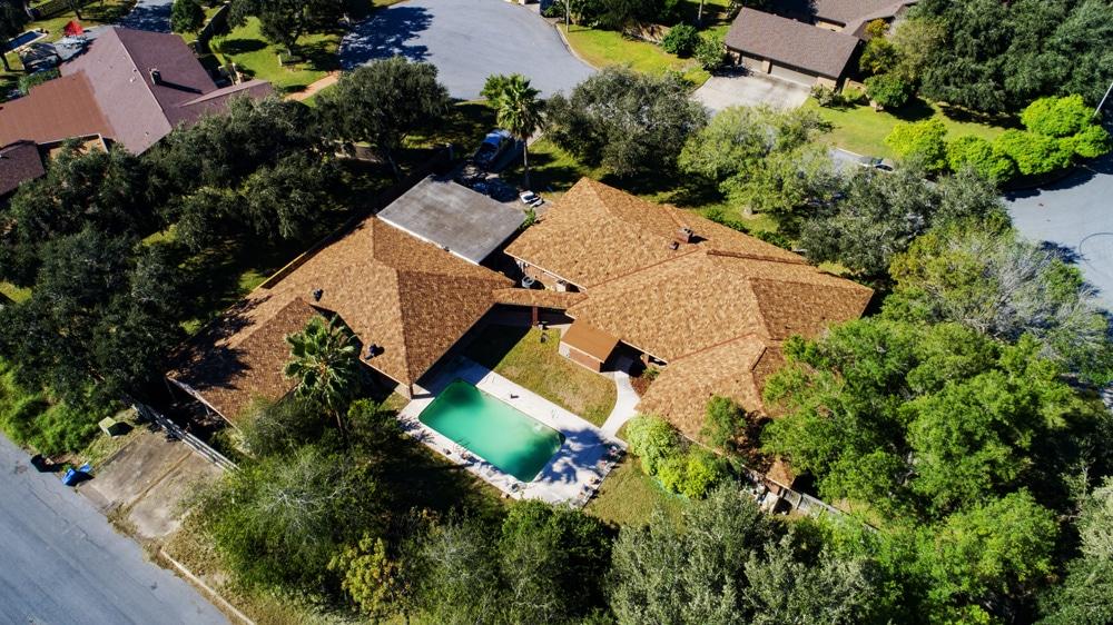 McAllen-Valley-Roofing-Residential-Roofing-Repair-Aerial-View-02.jpg